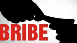 Pune: Assistant police inspector, constable arrested for accepting Rs five lakh bribe