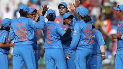 Women's cricket is different sport, needs marketing and investment, says ShikhaPandey