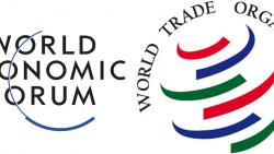 EU, 16 WTO members sign pact for interim appeal arrangement
