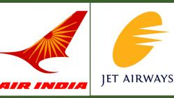'Air India takeover of Jet will ensure lucrative routes'