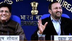 Cabinet approves NPR; no document required to prove identity
