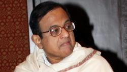 P Chidambaram attacks govt over rocky ties with RBI, says FM and RBI Guv worked closely under UPA