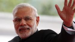 PM Modi to attend G-20 summit in Japan from June 27-29: MEA