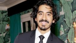 Independence Day special: Dev Patel to narrate National Geographic's India from Above series