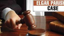 Pune court transfers Elgar Parishad case to Mumbai''s NIA court