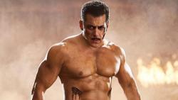 Eid 2020: Salman Khan's best blockbusters to revisit