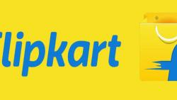 Flipkart to create 70,000 direct and lakhs of indirect jobs