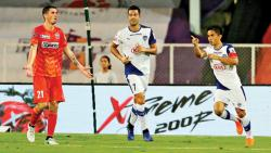 Balewadi might be Bengaluru FC home for 2019