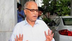 Hand over Goa COVID-19 hospital to Army, says Digambar Kamat