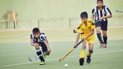 St Ursula, SAKEMS and PCMC begin with wins