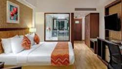 Pune: Hotels to reopen with 33 per cent occupancy from Wednesday