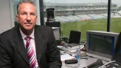 Ian Botham claims he had contracted COVID-19, mistook it for flu