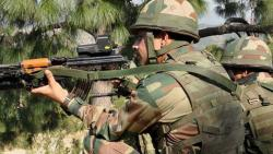 Indian army kills 7 Pak soldiers, 5 JeM terrorists in J-K:Army