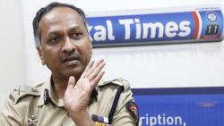 Lockdown 5.0: Pune police to launch 'virtual appointment system'