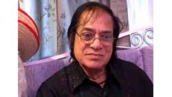 Bollywood actor-comedian Jagdeep passes away at 81