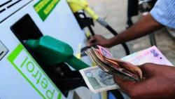 Petrol, diesel rates hiked by Rs 2 in Maharashtra
