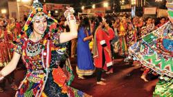 Pune: COVID-19 cases increased during Ganesh festival; restrictions on Navratri too