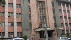 Coronavirus Pune: PMC warns private hospitals for denying treatment
