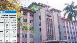 PMC mulls hike in licence fees