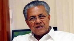 Kerala CM changes stance on diaspora returnees' paid quarantine