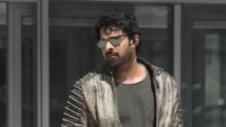 Prabhas announces mega project with 'Mahanati' director Nag Ashwin