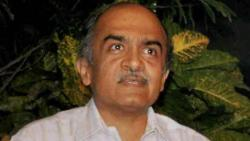 Prashant Bhushan case: Supreme Court imposes Re 1 fine for committing contempt