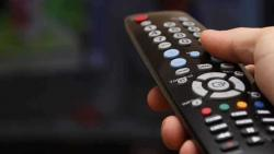 Cable TV subscribers in limbo