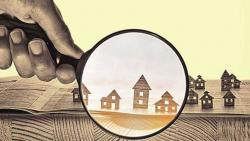 Pune: 'Premium' relaxation to builders in the offing
