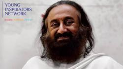 Sri Sri Ravishankar: 'Learn new skills, stay positive during coronavirus lockdown'