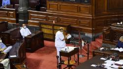 Maharashtra: Rajya Sabha Chairman Venkaiah Naidu administers oath to 45 members – including six from state
