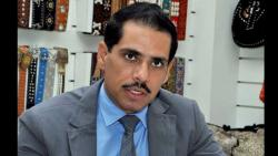 Robert Vadra seeks more time in Delhi HC to reply to ED's plea against anticipatory bail