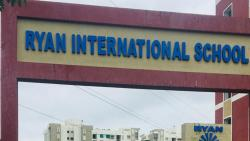 Pune online education: Outrage forces Ryan International School to unblock students who haven't paid fees