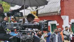 Film and TV shoots set to resume; check the new SOP for media production