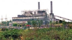 Thermal power PLF could fall below 55 per cent level in FY21
