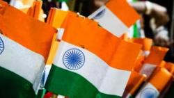 Ahead of I-Day, Tricolour sales dip sharply amid Covid