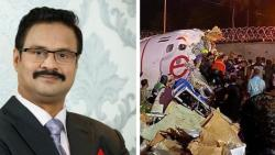 Kozhikode Air India crash: Dubai businessman provides financial aid to families of deceased passengers