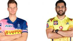 IPL 2020, Rajasthan Royals vs Chennai Super Kings: Preview and Likely 11s