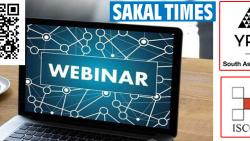 Sakal to conduct special webinar for doctors dealing with high-risk patients