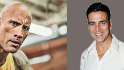 Akki's Sky high fortunes