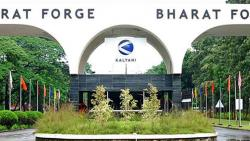 Bharat Forge launches health risk monitory system for COVID-19