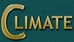 Users must get climate information in varied yet simpler form