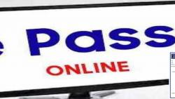 Crime Branch arrests two men on charges of running 'paid' e-pass racket