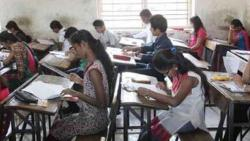 ICSE / ISC exam dates declared
