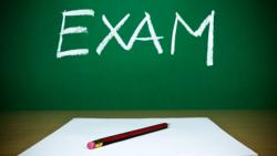 454 universities willing to conduct final year examinations; 177 undecided
