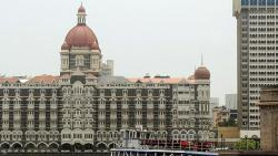 Hotels in Maharashtra to open with 33 per cent seating capacity