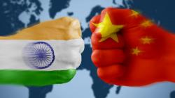 Various sectors in India depend on Chinese goods. The ban will curb the expansion of Chinese industry in the Indian economy.