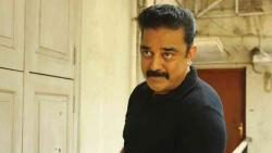 My party ready to face TN bypolls, says Kamal Haasan
