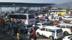 New higher toll charges may see further rise in prices