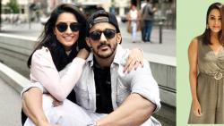 'Nach Baliye is all about communication for me'