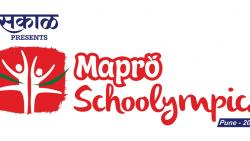 Registrations for Mapro Schoolympics begin today
